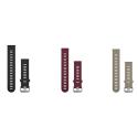 Schnellwechsel-Armbänder Forerunner 645