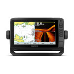 GPSMAP® 1222 Touch