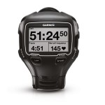 Forerunner® 910XT Triathlon