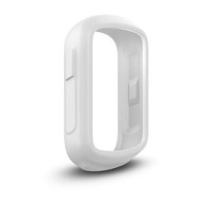 Housses en silicone (Edge® 130)