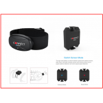 BIKE BUNDLE (CEINTURE / SPEED & CADENCE