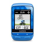 Edge® 510 Team Garmin Pack