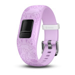 Disney Princess Lila Armband