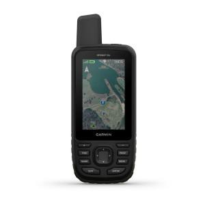 GPSMAP® 64st