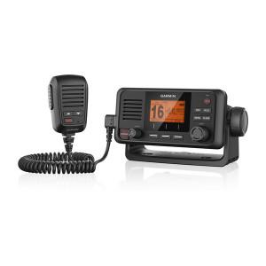 VHF 115i-Seefunkgerät