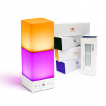 ONIA THERAPY LIGHT WHITE MINI
