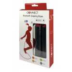 S7 Smart Skipping Rope