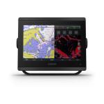 GPSMAP® 8410
