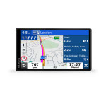 Garmin DriveSmart™ 65 & Digital Traffic
