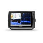 ECHOMAP™ Ultra 102sv mit GT54UHD-TM-Geber