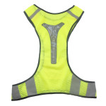 Connect gilet LED