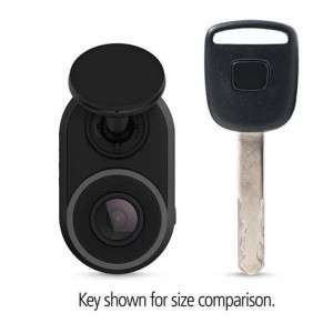 Garmin Dash Cam™ Mini