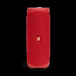 JBL FLIP 5 - Rouge