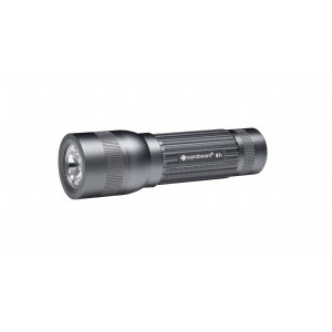 Q7 compact 400LM