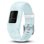 Armband Frozen 2 Elsa Band