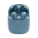 JBL TUNE 220TWS - Blue