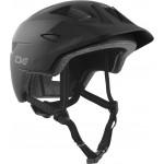 TSG Cadete Solid Color Helmet XXS/XS