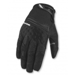 WOMENS CROSS-X GLOVE
