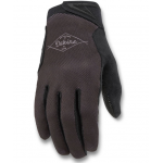 WOMENS SYNCLINE GLOVE