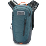 SHUTTLE 6L PACK W/2L RESERVOIR