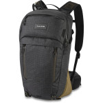 SEEKER 18L PACK 3L RESERVOIR
