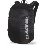 TRAIL PACK COVER