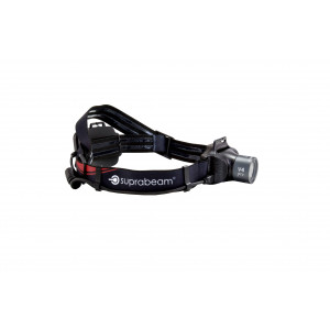 V4pro rechargeable 1000LM
