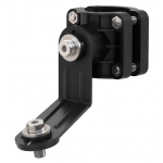 Panoptix LiveScope™ Perspective Mode Mount