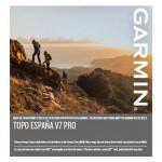 TOPO Spanien V5
