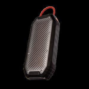 Outdoor Speaker MX1