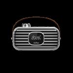 Retro DAB Radio MD1