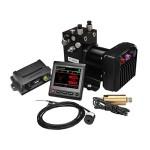 GHP™ Reactor-Autopilotserie mit SmartPump™
