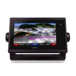 GPSMAP® 7407