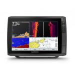 ECHOMAP™ Ultra 122sv Mit GT54UHD-TM-Geber