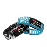 Jonathan Adler + Garmin - The Manhattan Module Bundle