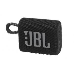 Bluetooth Speaker Go 3
