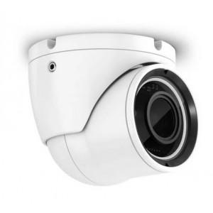 Caméra marine GC™ 14