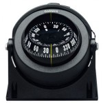 Kompass 70NBC/FBC, Nord