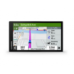 Garmin DriveSmart 66 EU