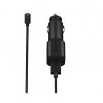 Câble de connexion voiture USB-C