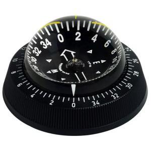 Kompass 85, Nord