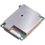 GPS 15H-F Sensormodul mit WAAS 8 - 40 V