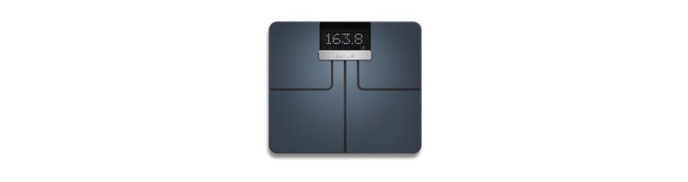 Balance / Pèse-personne