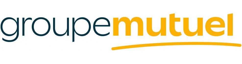 Offre partenaire avec le Groupe Mutuel