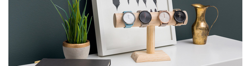 Wearables - Fitness-Trackers und Smartwatches