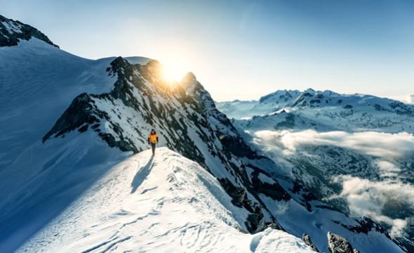 NEW - Garmin TOPO Switzerland V2 Pro