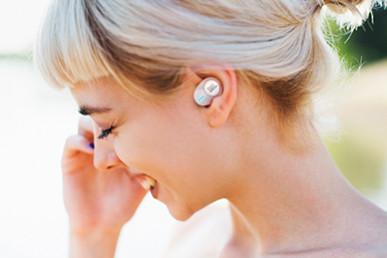 JBL Free X - les écouteurs sans fil